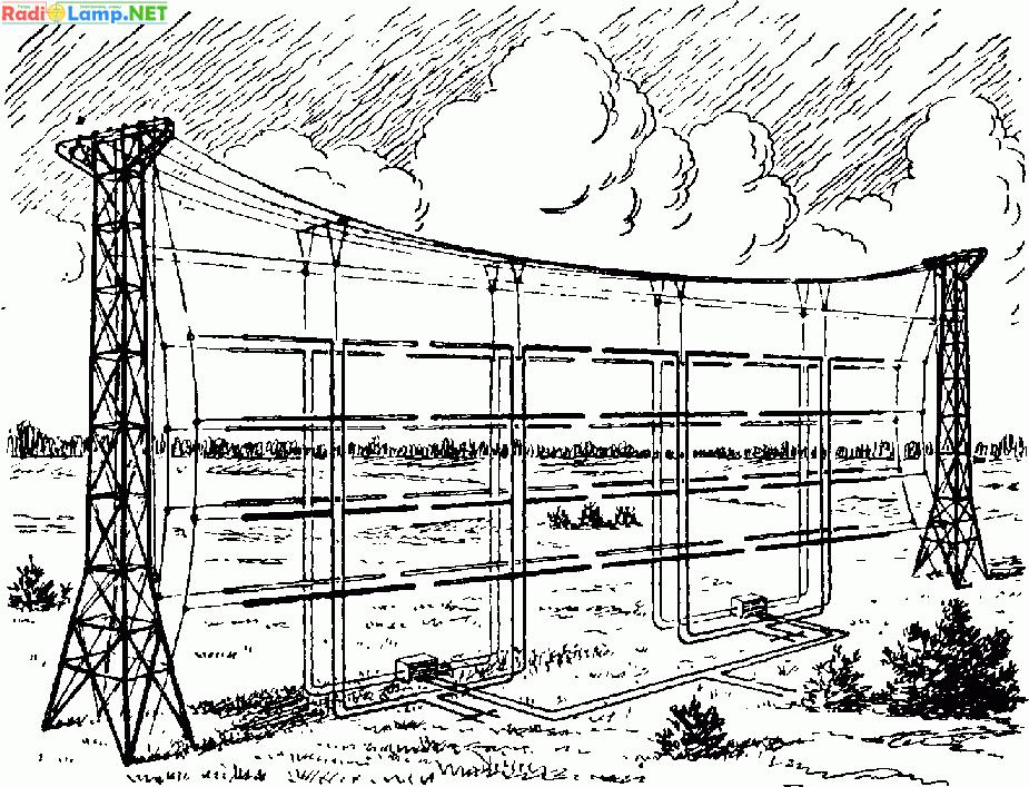пионер советского радио