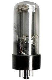 Усилитель низкой частоты на TDA7294  Микросхема