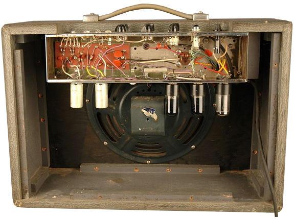 Схема усилителя мощности передатчика фото 825