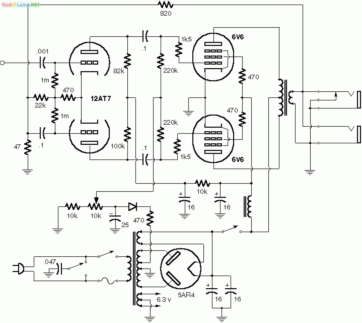 radio wiring diagram for mercedes sprinter radio 2007 mercedes sprinter radio wiring diagram 2007 discover your on radio wiring diagram for mercedes sprinter