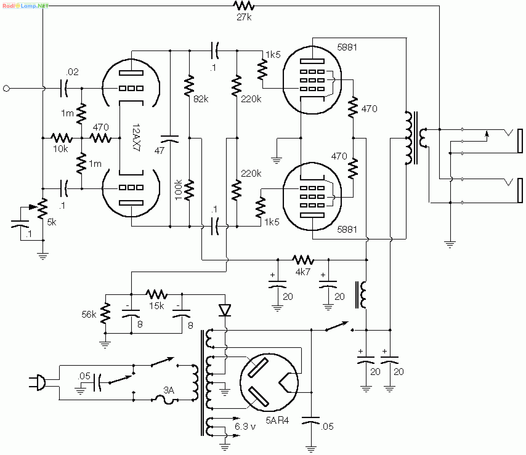Bandmaster Schematic – Jerusalem House on peavey reverb schematic, piping and instrumentation diagram, champ schematic, 5e3 schematic, twin reverb schematic, one-line diagram, technical drawing, functional flow block diagram, tube map, bassman schematic, circuit diagram, super reverb schematic, block diagram,