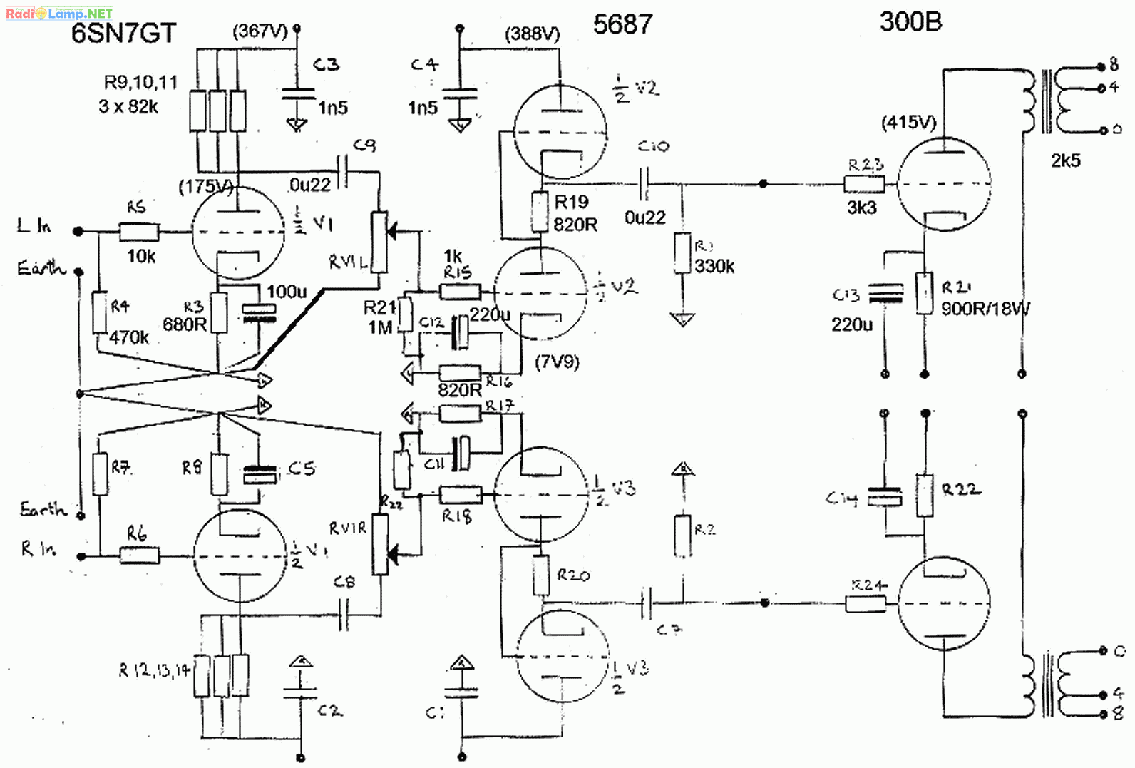 seymour duncan pearly gates wiring diagram seymour duncan