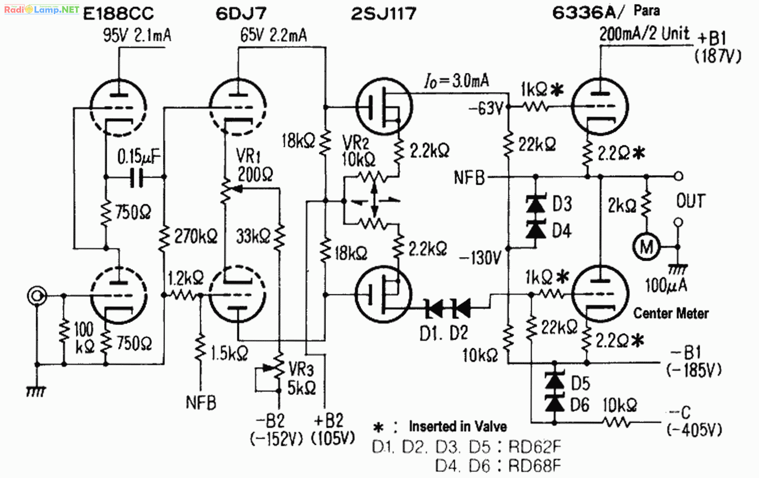 ford maverick alternator regulator wiring diagram  ford