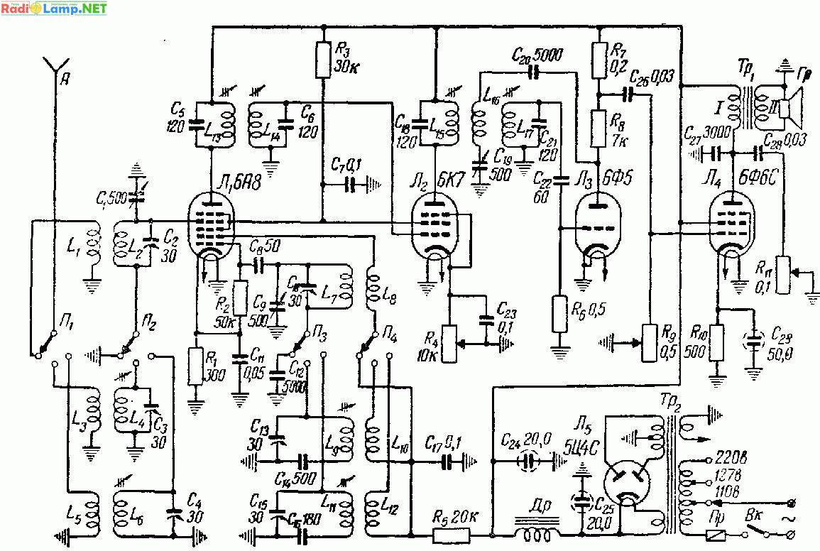 Трансформаторные зарядные устройства с регулируемым выходом схема принципиальная