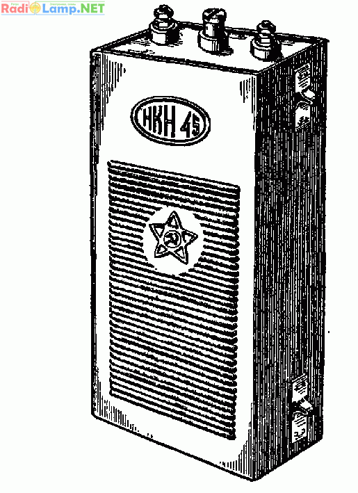 Ваз 2115 пол багажника и ящички своими руками 41