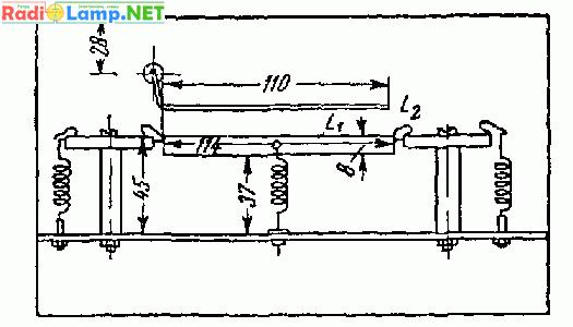 схема шарманки на гу 50  dofuhapitydavytopis diary